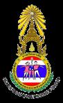 ราชวิทยาลัยเวชศาสตร์ครอบครัวแห่งประเทศไทย